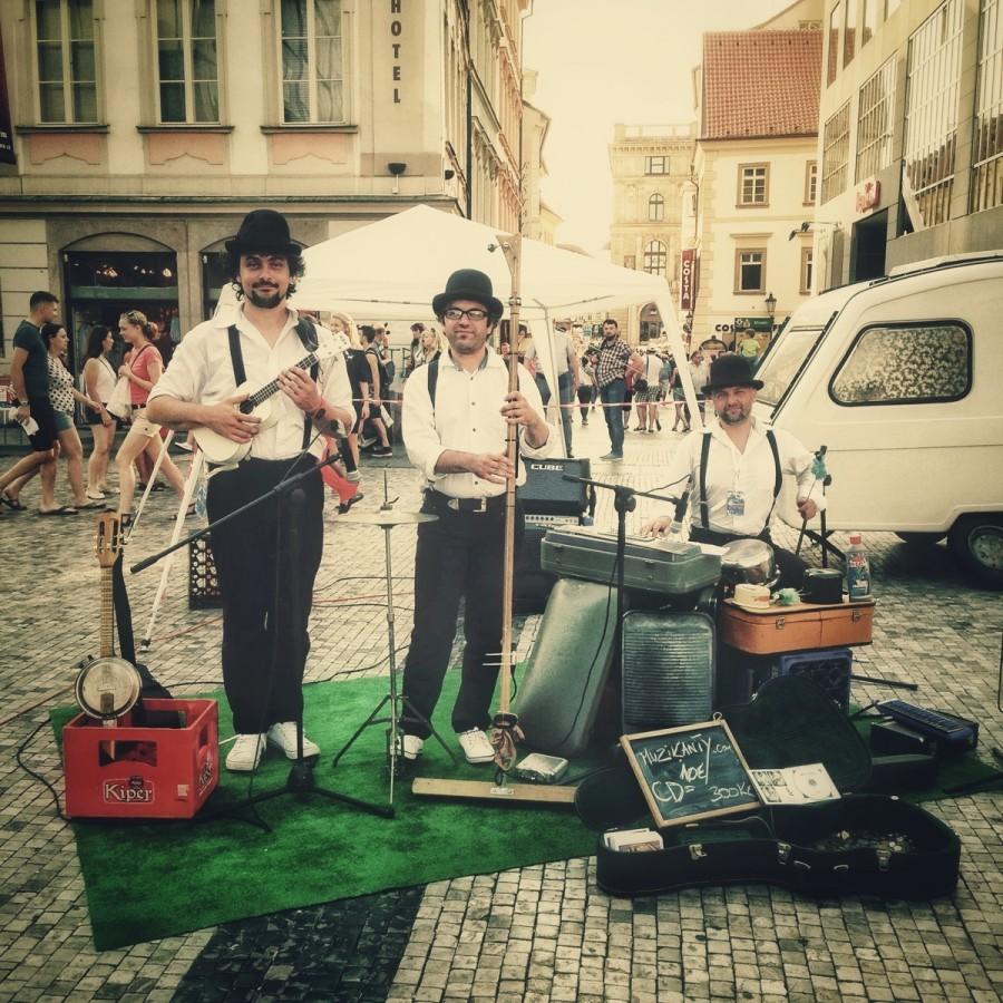 muzikanty_praha