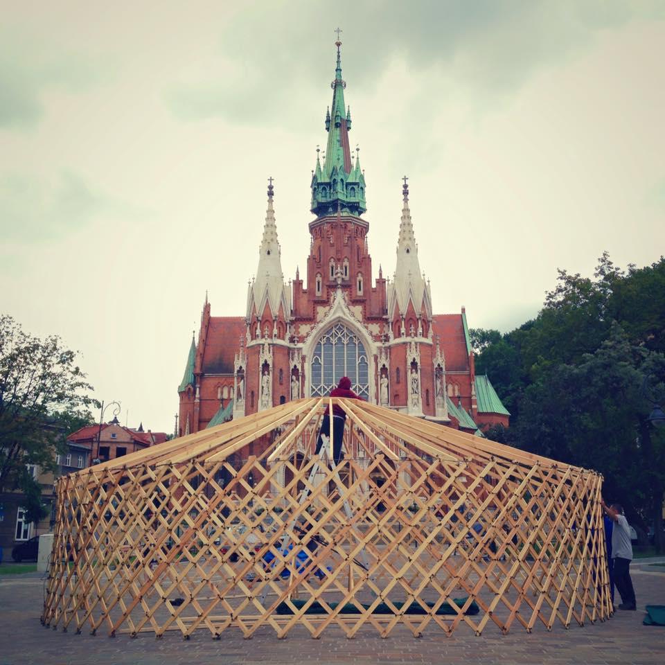 ULICA 2016, Kraków, fot. piotr.chlipalski